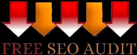 SEO Free Audit